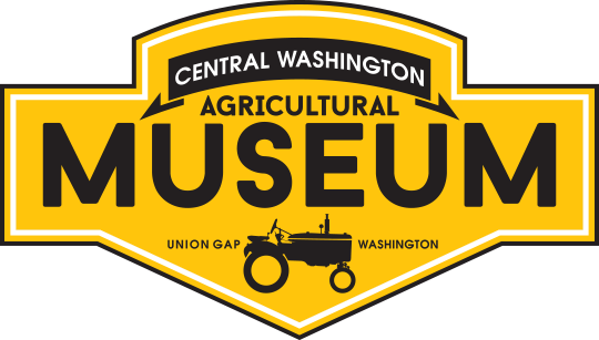 Central Washington Agricultural Museum - Union Gap, WA